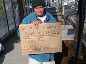 paypal_homeless